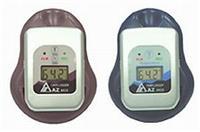 温湿度记录仪 AZ-8829