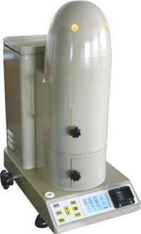 Sh-10A原料水份测定仪 食品水份测定仪