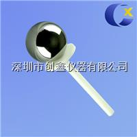 IP1X试具10N推力试验探棒