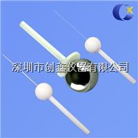 标准试验球线棒|标准试验球|标准试验线|标准试验棒