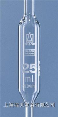 Duke 7508A 7000系列共聚物微粒懸浮液 7508A