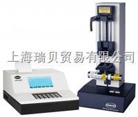 哈希8012+油污染度检测仪
