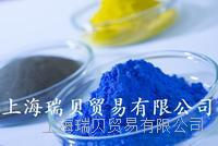 德国进口粉尘Test dust China coarse China coarse