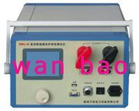 直流斷路器安秒特性測試儀