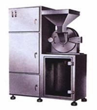 30B型带除尘万能高效粉碎机 30B型带除尘