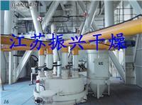 特种砂浆生产线自动配料系统