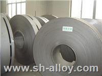 上海不锈钢带价格