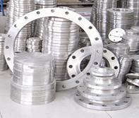 15-5PH沉淀硬化不锈钢