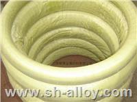 沉淀硬化不锈钢 沉淀硬化不锈钢热处理  17-4PH,IN718,INX750,GH145