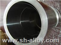 k94840 alloy2 合金材料