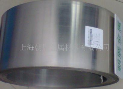 GH2132,GH2132合金钢板,GH2132冷轧钢带
