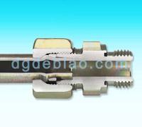 液壓鋼管 SFJ