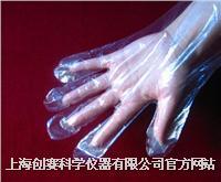 PE手套 一次性手套 S1747