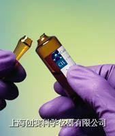 甲醇-d4 Methanol-d4 现货 价格 参数 D811983