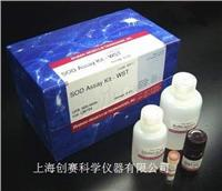 人一氧化氮(NO)ELISA Kit  Human nitric oxide,NO ELISA Kit[仅用于科研,不可用于人体] DZE11333-48T