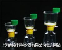 真空式过滤器,上杯,NYLON膜,1000ML,0.45UL