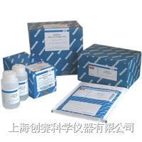 玉米赤霉烯酮** 试剂盒 CLS-11090704