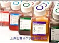 Penicillin-Streptomycin|青霉素-链霉素混合液 Gibco Hyclone 国产 C14-15070-063