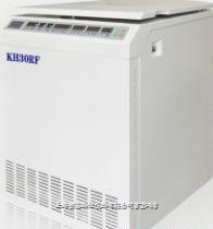 台式通用高速冷冻离心机 E19-KH30RF