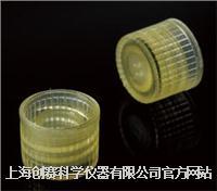带O型圈的螺口管盖|黄色|现货|价格|参数 R01-81-0004