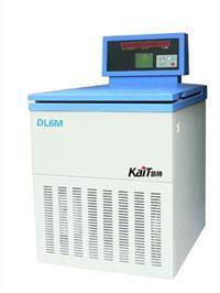 大容量冷冻离心机|价格|规格|参数 E23-DL6M