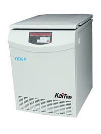原油水分测定离心机|价格|规格|参数 E23-TD5Y