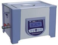 E31-SB-5200DTDN超声波清洗机|规格|价格|参数 E31-SB-5200DTDN