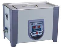 E31-SB25-12DTDN超声波清洗机|规格|价格|参数 E31-SB25-12DTDN