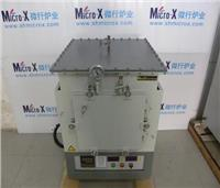 MXG1100-40型1100度管式高温炉|价格|规格|参数 MXG1100-40