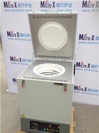 MXJ1100-40型MXJ1100井式高温炉|价格|规格|现货 MXJ1100-40