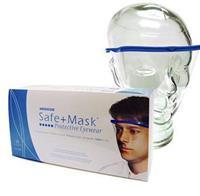 防护眼罩,进口高透光|规格|价格|参数 C88-2900