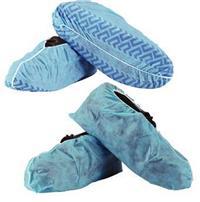 无纺布鞋套|标准|防滑|规格|价格|参数 C88-8007
