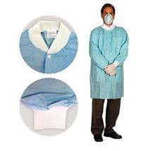 实验室用服|SMS|规格|价格 C88-8017