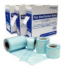 卷装灭菌袋 |规格|价格|参数 C88-9515