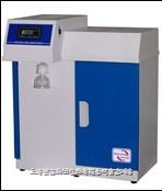 E35-MU4100UVP型蒸馏水进水超纯水机|技术资料|价格 E35-MU4100UVP