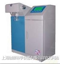 MU5100UVFP型蒸馏水进水超纯水机|价格|产品详情 MU5100UVFP