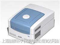 E51-SLAN-48P SLAN实时荧光定量PCR检测系统|技术资料|价格 E51-SLAN-48P
