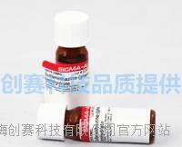 1196157-77-3,磺胺二甲嘧啶-苯基-13C6 半水合物 C13-32519