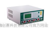 君意JY3000E高压电泳仪|伯乐进口品质|全新设计|上海现货 JY3000E