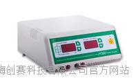 君意JY600基础电泳仪电源|伯乐进口品质|全新设计|上海现货 JY600