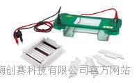 君意JY-SPFT水平电泳槽|伯乐进口品质|全新设计|上海现货
