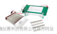 君意:JY-SPHT水平电泳槽|伯乐进口品质|全新设计|上海现货