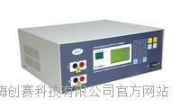 君意JY-ECPT3000+高压分控电泳仪电源|伯乐进口品质|全新设计|上海现货 JY-ECPT3000+