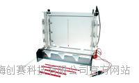君意:JY-CX2A测序电泳槽 伯乐进口品质 全新设计 上海现货 JY-CX2A