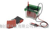 君意:JY-ZY5转移电泳槽 伯乐进口品质 全新设计 上海现货 JY-ZY5