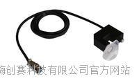 君意:温度传感器|伯乐进口品质|全新设计|上海现货 温度传感器