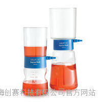 Stericup-GV,0.22 μm,PVDF,500/1000 mL,射线灭菌|上海现货 SCGVU10RE