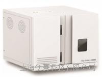 TOC总有机碳分析仪 元析升级款 CSI-TOC-2000