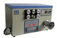 自動高壓漆膜連續性試驗儀ZGQ-16B ZGQ-16B
