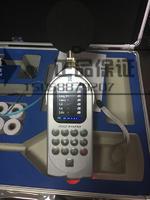 精密机场噪声测量仪AWA6228+ AWA6228+